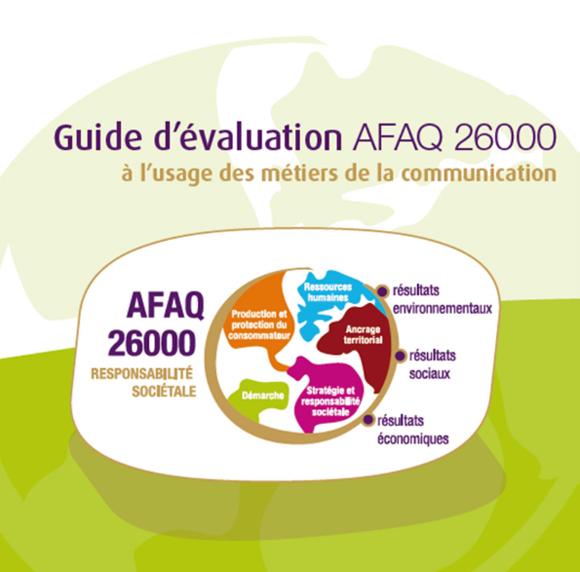 guide-afaq-26000.jpg