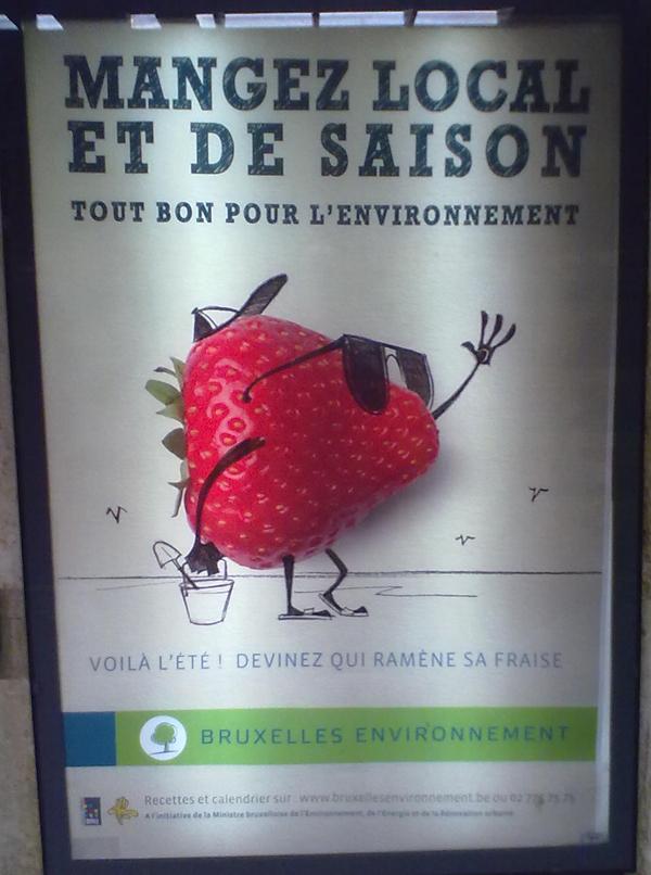 _Bruxelles-environnement.jpg