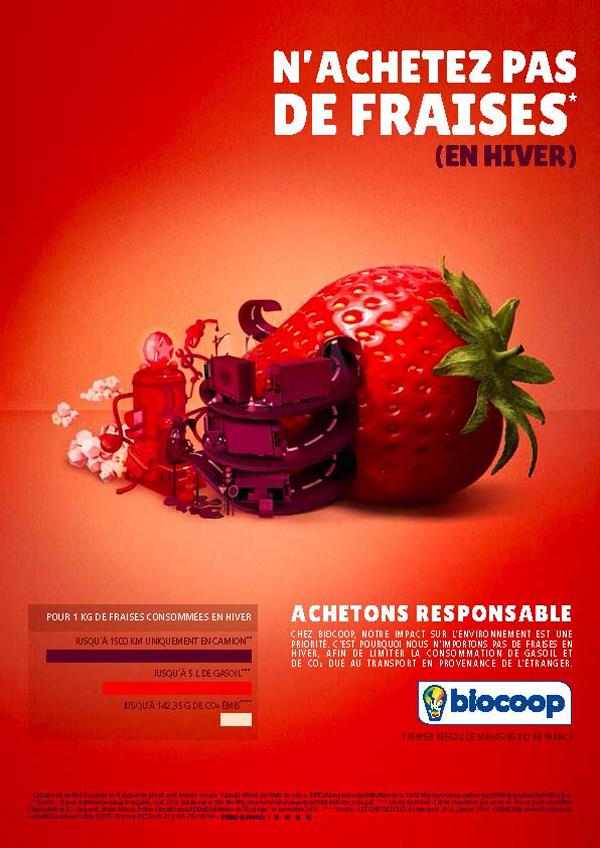_biocoop.jpg