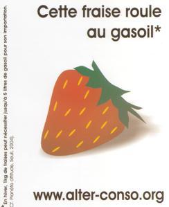 _fraise-alter-conso.jpg