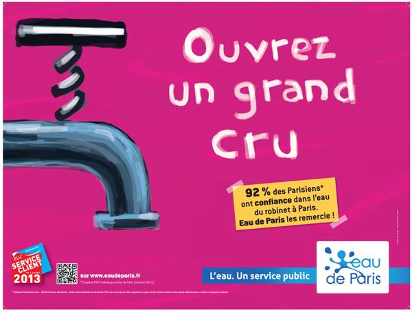 grand-cru_eau-de-paris2.jpg