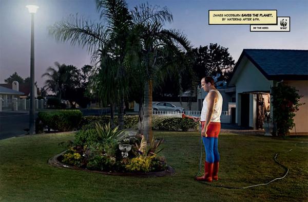 WWF-Bethehero2.jpg