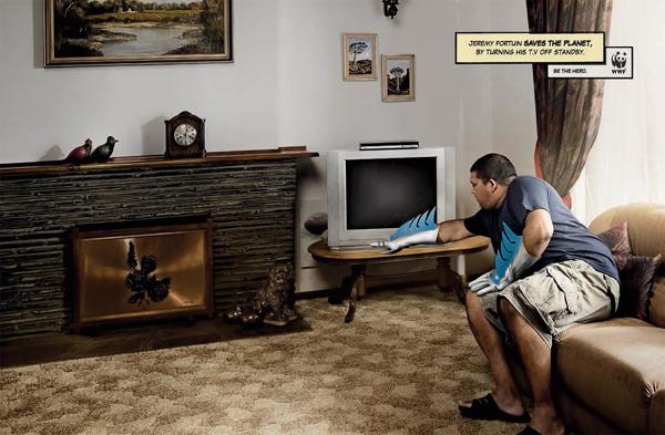 WWF-Bethehero3.jpg