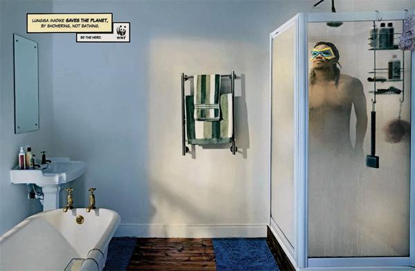 WWF-Bethehero5.jpg