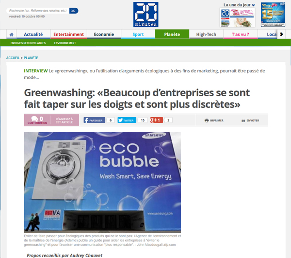 20minutes-greenwashing-home.jpg