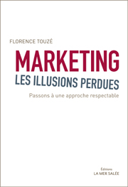 marketing-florence-touze_copier.jpg