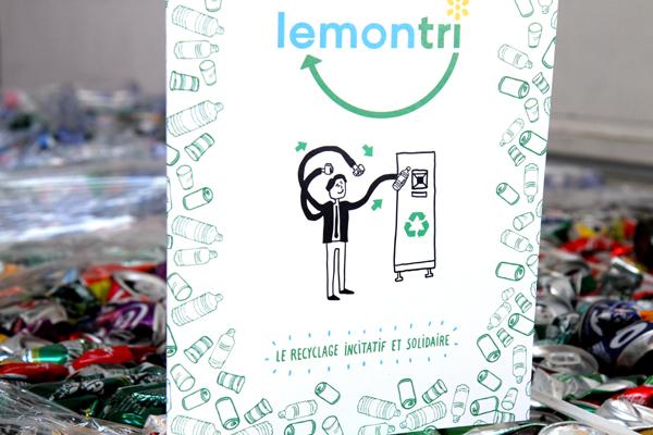 lemontri2.jpg