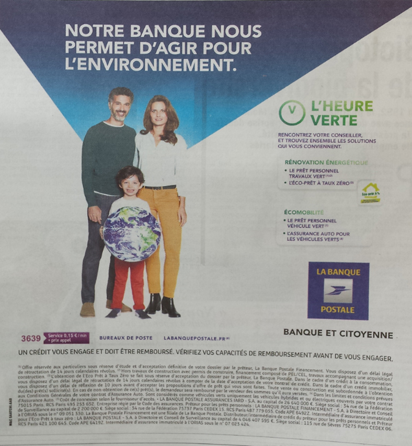 COP21_BanquePostale.jpg