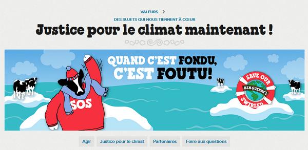 COP21_Ben_Jerrys2.jpg