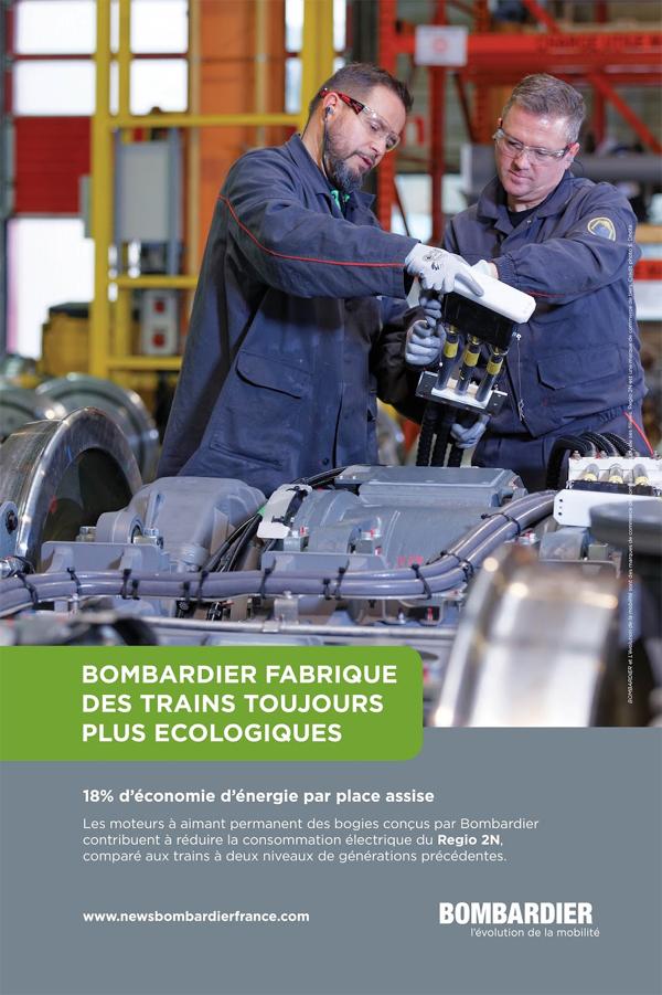 COP21_Bombardier1.jpg