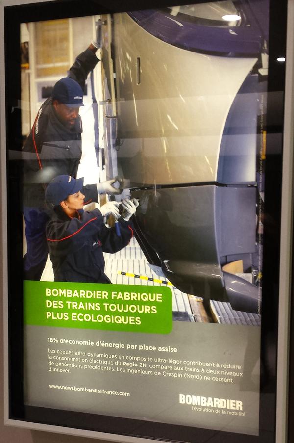 COP21_Bombardier3.jpg
