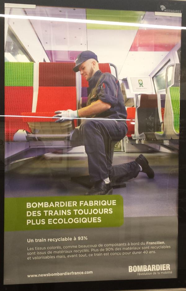 COP21_Bombardier5.jpg