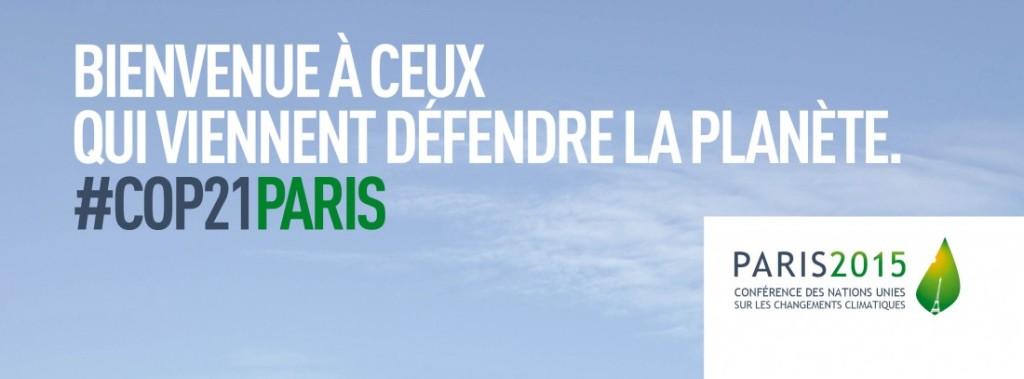COP21_Campagne-officielle1.jpg