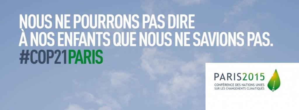 COP21_Campagne-officielle2.jpg