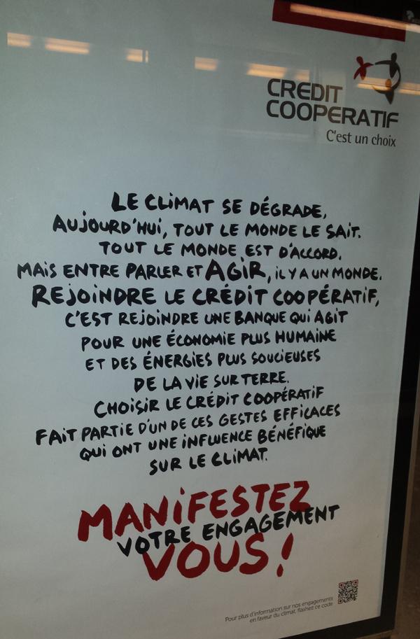 COP21_CreditCooperatif1.jpg