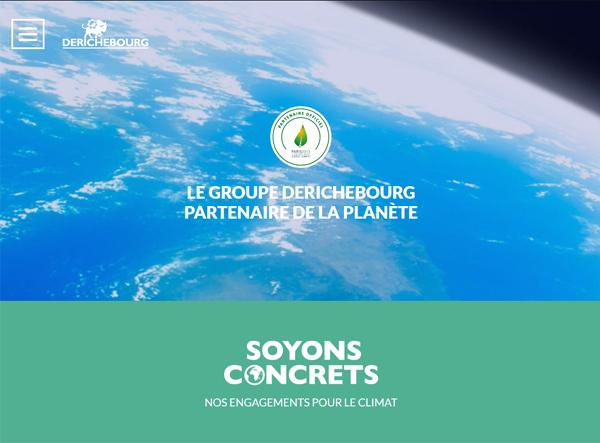 COP21_Derichebourg3.jpg