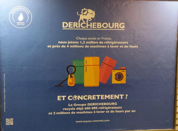 COP21_Derichebourg4.jpg