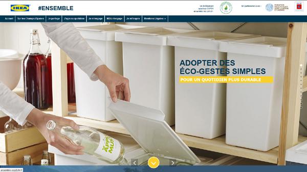 COP21_Ikea2.jpg