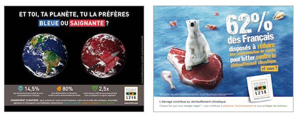 COP21_L214-2.jpg