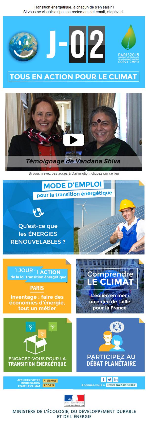 COP21_MEDDE.jpg