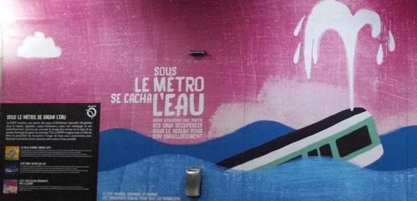 COP21_RATP2.jpg