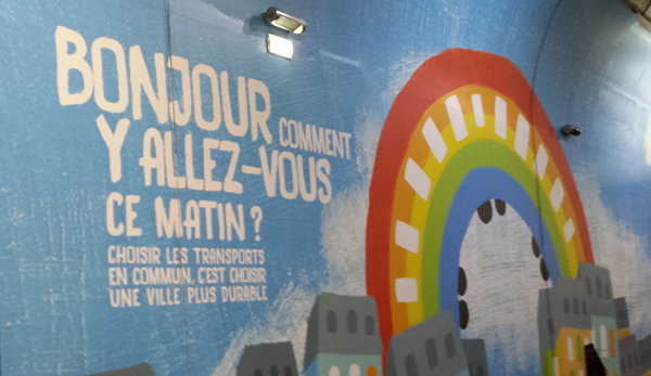 COP21_RATP4.jpg
