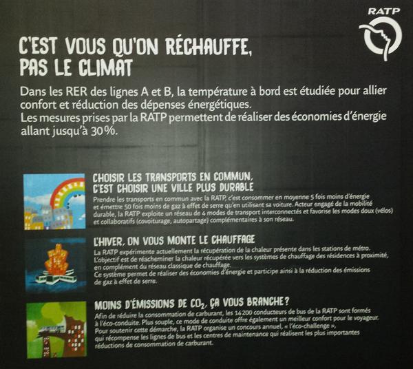 COP21_RATP5.jpg