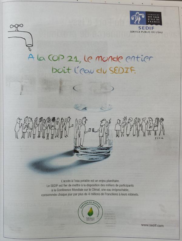 COP21_Sedif.jpg