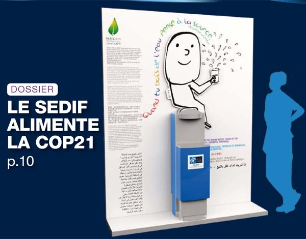 COP21_Sedif2.jpg
