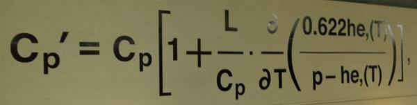 COP21_formule2.jpg