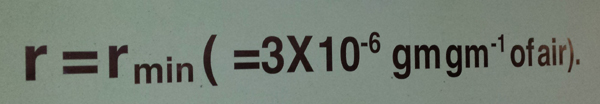 COP21_formule4.jpg