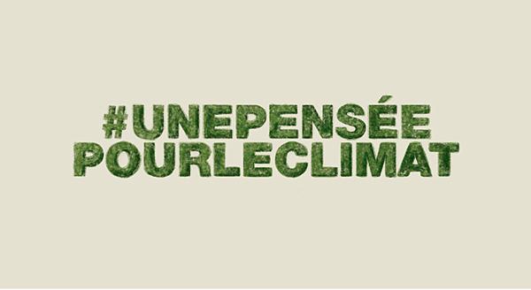 COP21_lush.jpg
