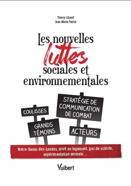 nouvelles-luttes-sociales-et-environnementales
