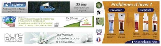 ARPP-ADEME_bilan2015-PME-8da73