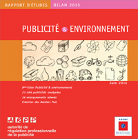 ARPP-ADEME_bilan2015-couv-200-4ea70