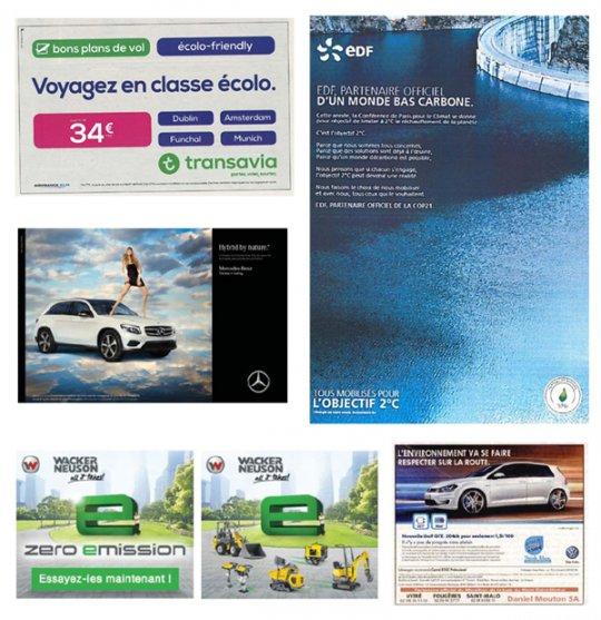 ARPP-ADEME_bilan2015-grandes-entreprises-97c11
