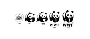 1961_wwf-logo-evolution