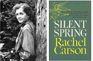 1962_Rachel-Carson-and-Silent-Spring