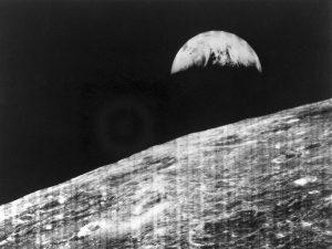 1966_lunar-orbiter