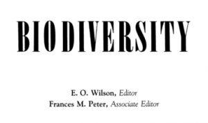 1980_biodiversity
