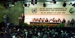 1992_Sommet-de-la-Terre