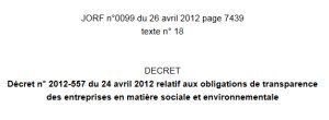 2012_article225-loi-Grenelle