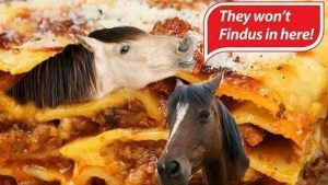 2013_lasagne-cheval