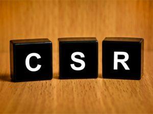 CSR-lettres