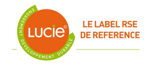 lucie-label-RSE