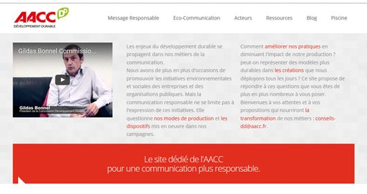 ressources_aacc