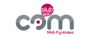 ressources_club-com