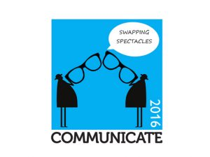communicate2016-swapping-spectacles