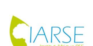 Institut Afrique RSE