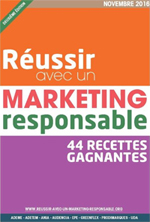 couv-livre-blanc-marketing